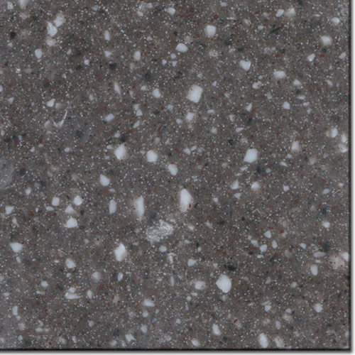 Engineered Stone Artificial Marble Engineered Stone And