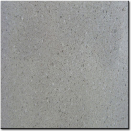 Sunflower Grey Artificial Marble Engineered Stone And