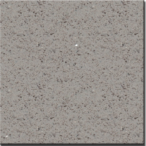 Engineered Quartz Artificial Marble Engineered Stone And