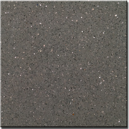 Artificial stone artificial marble engineered stone and for Engineered quartz countertop colors