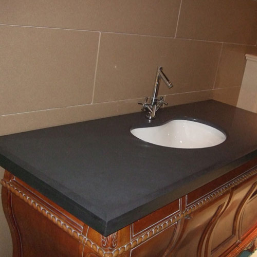 Vanity Top Artificial Marble Engineered Stone And Quartz